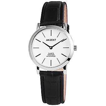 Akzent Clock Man ref. SS7722000024