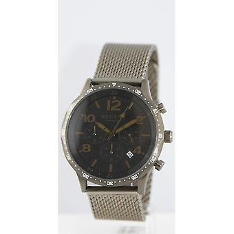 Men's Watch Regent - 1151548