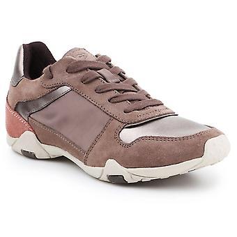 Geox D Tale XG D643QA022FUC6029 universal naisten kengät