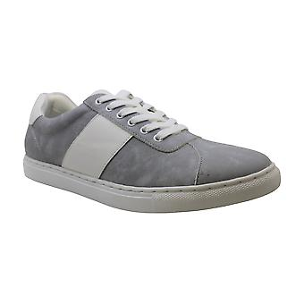 Bar Iii Men's Keagan Sneakers, Created for Macy's - Navy