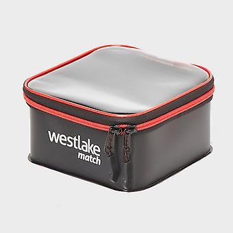 Westlake Eva 3Pt Bait Box Set Natural