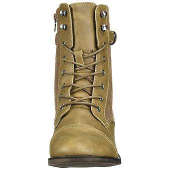 XOXO Women's Carissa Fashion Boot