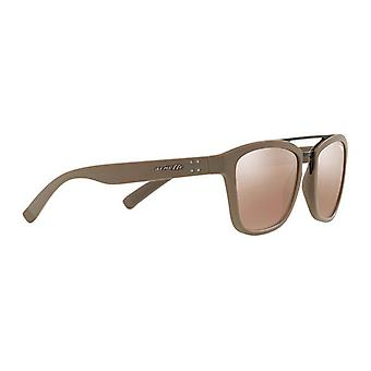 Men's Sunglasses Arnette AN4247-25675A (Ø 54 mm)