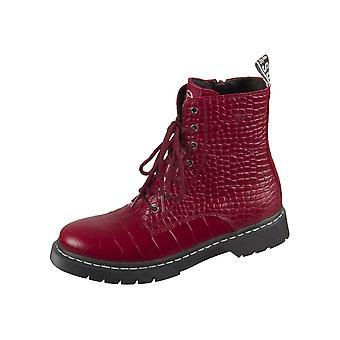 Tamaris 12586525574 sapatos universais durante todo o ano