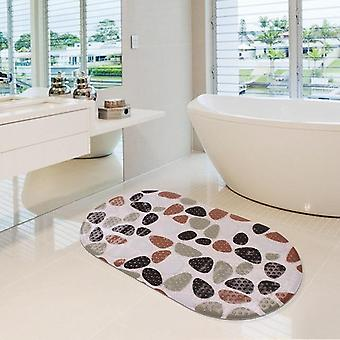 Extra Long Non Slip Floor Mat Carpet Rugs For Bath Room, Living Room