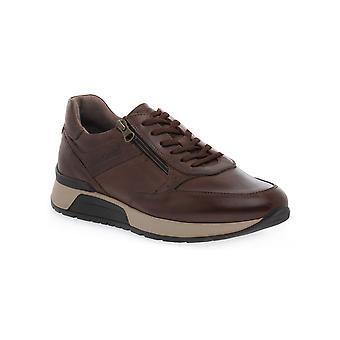 Schwarze Gärten 300 Neopolis Moor Mode Sneakers