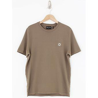 Ma. STRUM Icon Tee - Timber Wolf