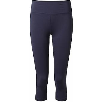 Craghoppers Womens NosiLife Luna CropTight Trousers