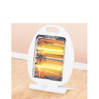 Statut 800w Quartz Halgen Heater