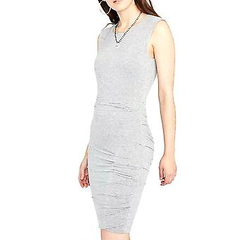 RACHEL Rachel Roy | Draped Bodycon Dress