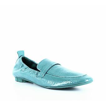 Salvatore Ferragamo | Lipari Patent Leather Loafers