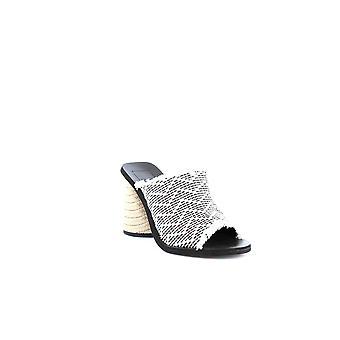 Dolce Vita | Alba Heeled Slides