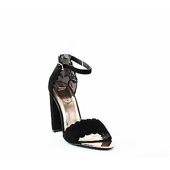 Ted Baker London | Raidha Block Heel Sandals