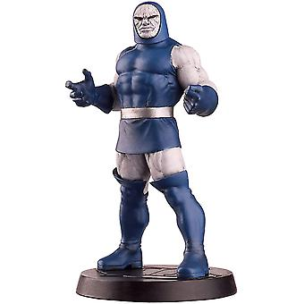 DC Comics Superhelden-Kollektion Darkseid Figur 1:21 Maßstab