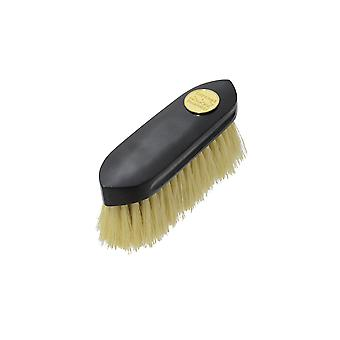 Supreme Products Horse Flick Brush