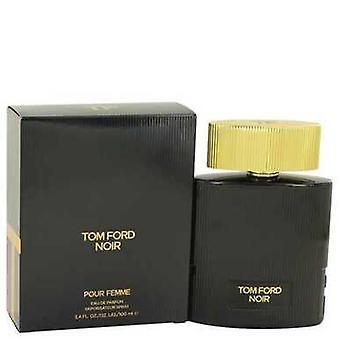 توم فورد نوير بواسطة توم فورد أو دي بارفوم رذاذ 3.4 أوقية (النساء) V728-531017