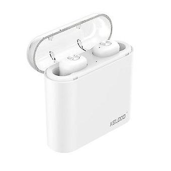 S680 Mini TWS True Wireless Earbuds 5D Stereo bluetooth 5.0 Earphone Waterproof