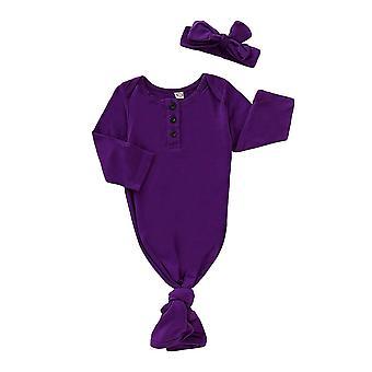 Baby Sleeping Bag, Sacks Blanket, Swaddle Wrap, Kids Bedding Clothes