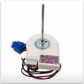 Refrigerator Cooling Fan Motor Part