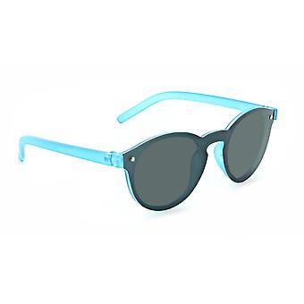 Optic nerve kids disway polarized sunglasses