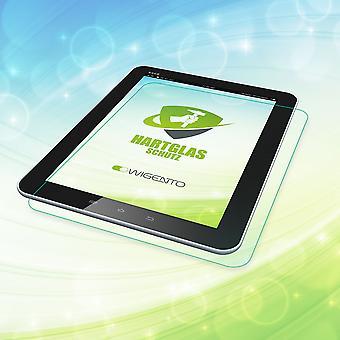Premium 0.3 mm vidro temperado folha de choque para Apple iPad 10,2 polegadas 2019 7ª geração de vidro caso protetor