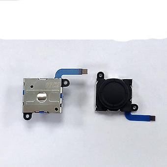 3d Analog Thumb Joystick- Replacement And Sensor Module For Nintend Switch