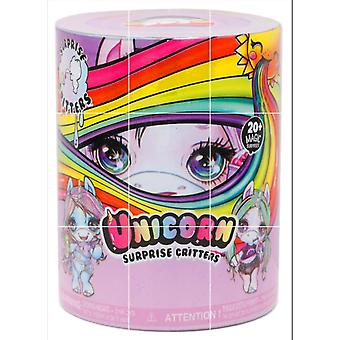 Poopsie Slime Unicorn Rainbow