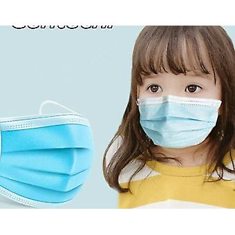 Infant Face Mouth Mask