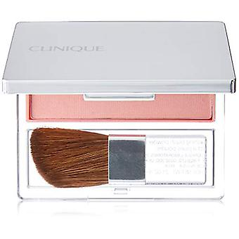 Clinique Blushing Blush Powder Blush 6g - Precious Posy