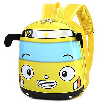 School's Bags/stereotype Backpack For Child Backpack Kids