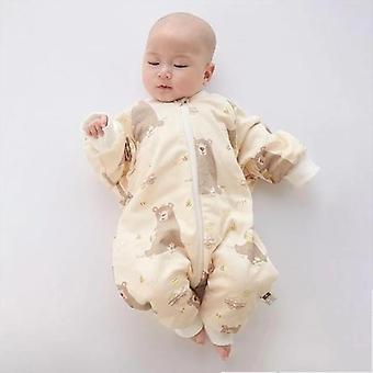 Sleeping Bag Baby Carriage Sack For Newborns - Sleepsacks