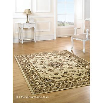 Sherborne Beige tapijt