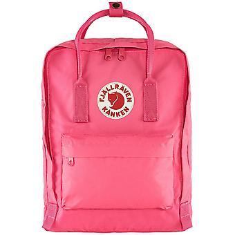 Fjallraven Kanken - Flamingo Pink