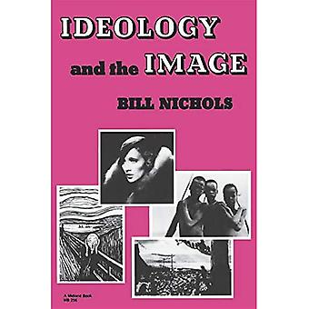 Ideology and Image