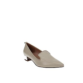 | Franco Sarto Vianna Pointed-Toe Loafers