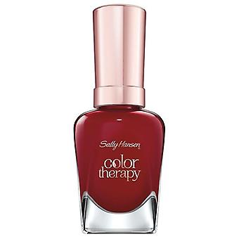 Sally Hansen Color Therapy 14.7ml - 370 Unwine'd