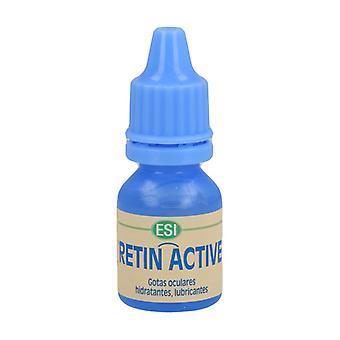 Retin Active Drops 10 ml