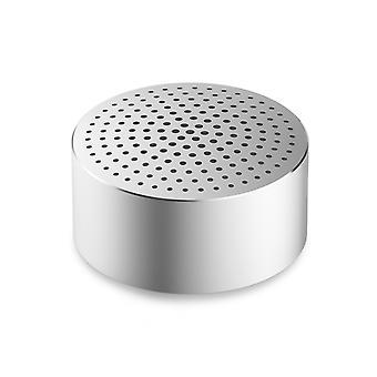 Original Xiaomi Mi Bærbar udendørs trådløs Bluetooth-højttaler
