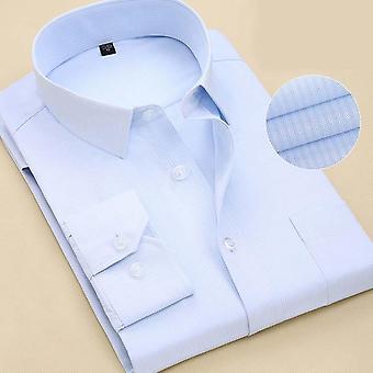 Muoti Tuotemerkin paita