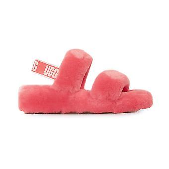 UGG OH sí 1107953SSBT universal todo el año zapatos de mujer