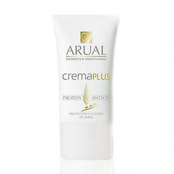 Arual Cream Plus 40 ml