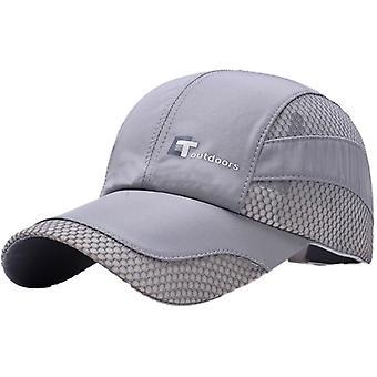 Outdoor Running Sport Hats