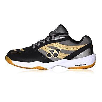 Genuine Yonex Professional Badminton Shoes's/women's