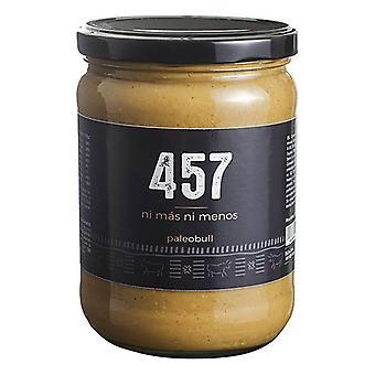 Peanut Cream Paleobull (500 g) (500 gr)