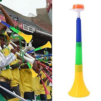 Football Stadium Cheer Fan Horns