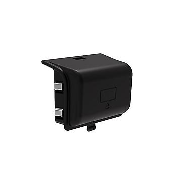 Battery For Xbox Series S  X Controller