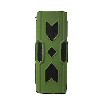 Wireless BT Outdoor Mini Loudspeaker
