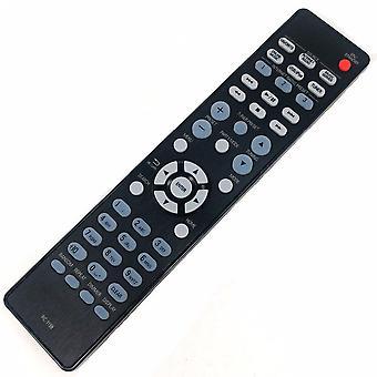 Original Remote control For DENON RC-1159 HOME THEATER AUDIO/VIDEO DNP-720AE DNP-730AE