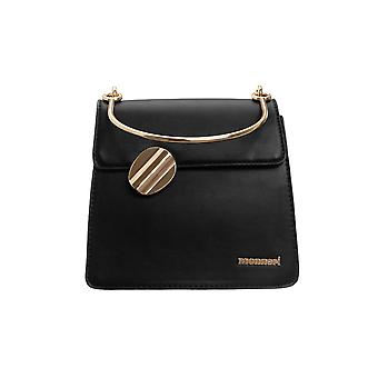 MONNARI ROVICKY73640 BAG2860020 ellegant  women handbags