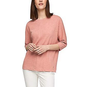 s.Oliver 120.11.899.12.130.2040829 T-Shirt, 3781, 42 Femme